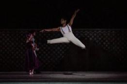 Amar Ramasar in Carmen di Jiří Bubeníček ® Yasuko Kageyama 03