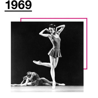 NB1920 Brochure Spring Timeline Vertical D1