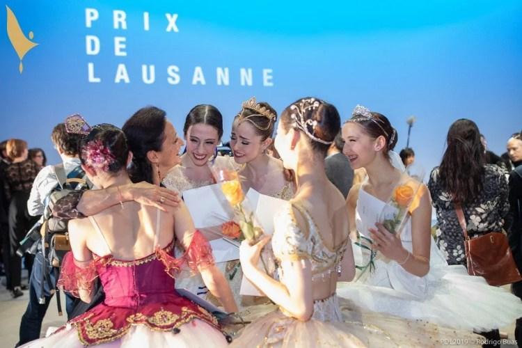 Prix de Lausanne 2019, photo by Rodrigo Buas 02