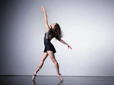 Emilia Cadorin © Laurent Liotardo