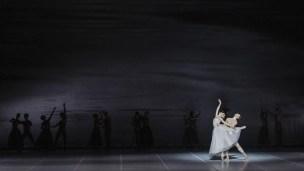 Nuit Blanche by Sébastien Bertaud with Abbagnato and Vogel © Yasuko Kageyama (7)