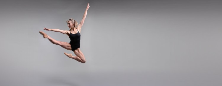 Ruth Brill, Birmingham Royal Ballet