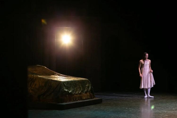 21 Francesca Hayward, Romeo and Juliet © Dasa Wharton