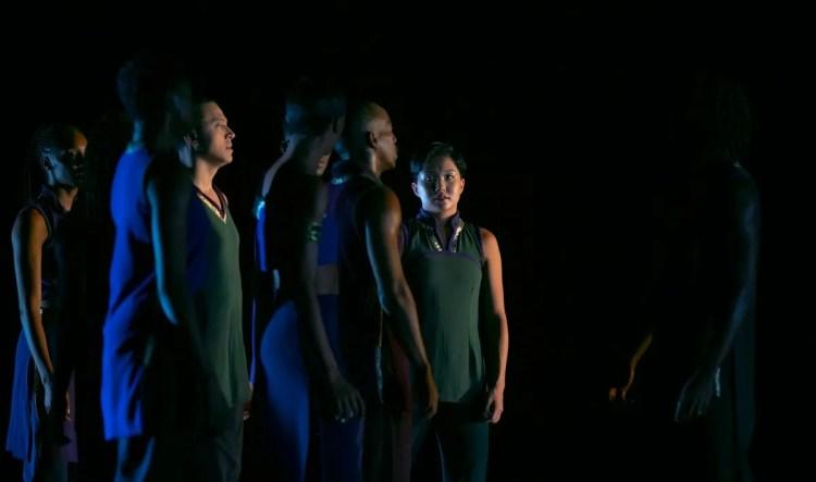06 Alvin Ailey American Dance Theater in Rennie Harris' Lazarus, photo by Dasa Wharton