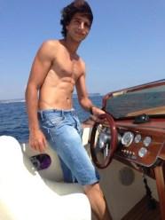 Alessandro Macario 01