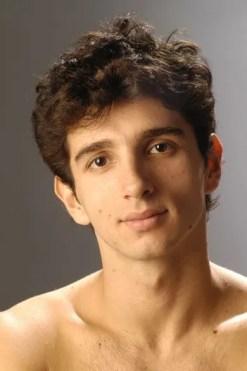 Alessandro Macario 2