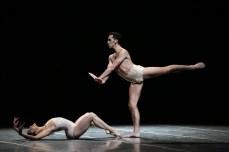 Pettie Mort, photo by Brescia e Amisano, Teatro alla Scala 2019 12
