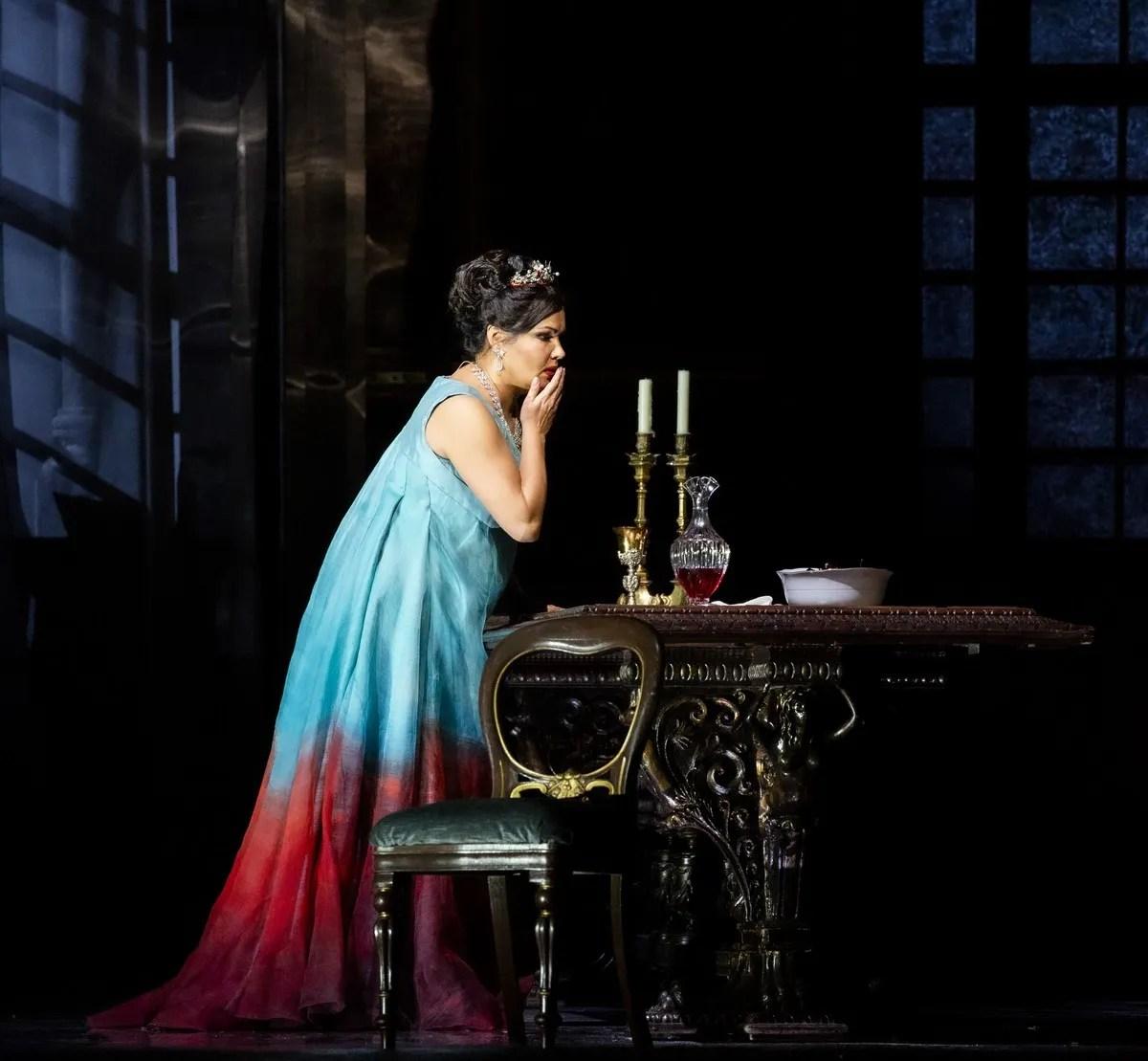 26 Tosca with Netrebko, photo by Brescia e Amisano, Teatro alla Scala 2019