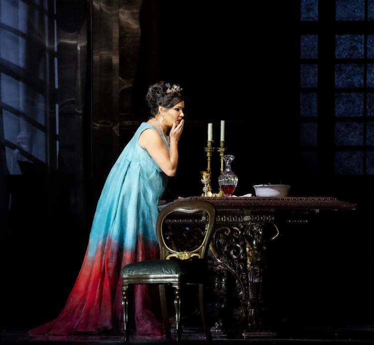 26 Tosca with Netrebko, photo by Brescia e Amisano, Teatro alla Scala 2019