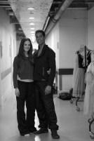 35 Giselle, Birmigham Royal Ballet, with Delia Mathews, Tyrone Singleton © Dasa Wharton 2019