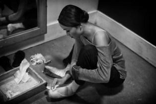 37 Giselle, Birmigham Royal Ballet, with Yaoqian Shang © Dasa Wharton 2019