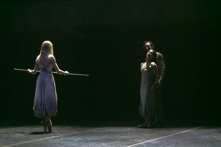 49 Giselle, English National Ballet © Dasa Wharton 2019