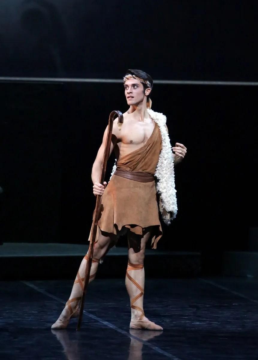 Sylvia Claudio Coviello photo by Brescia e Amisano, Teatro alla Scala 2019 05