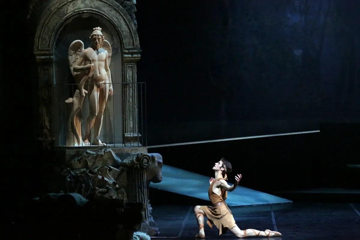 Sylvia Claudio Coviello photo by Brescia e Amisano, Teatro alla Scala 2019 06