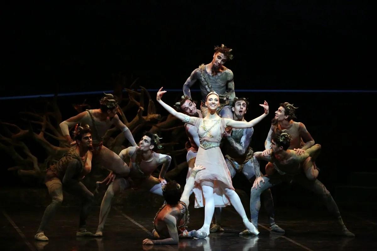 Sylvia Martina Arduino photo by Brescia e Amisano, Teatro alla Scala 2019 12