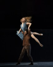 The Cellist. Marcelino Sambe and Lauren Cuthbertson. ©ROH, 2020. Photographed by Bill Cooper. (5)