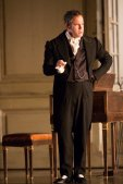 Gerald Finley as Count Almaviva in Le nozze di Figaro, The Royal Opera © ROH Mark Douet 2014 (1)