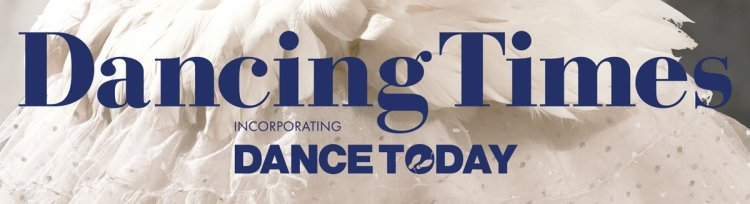 Dancing-Times-logo-1