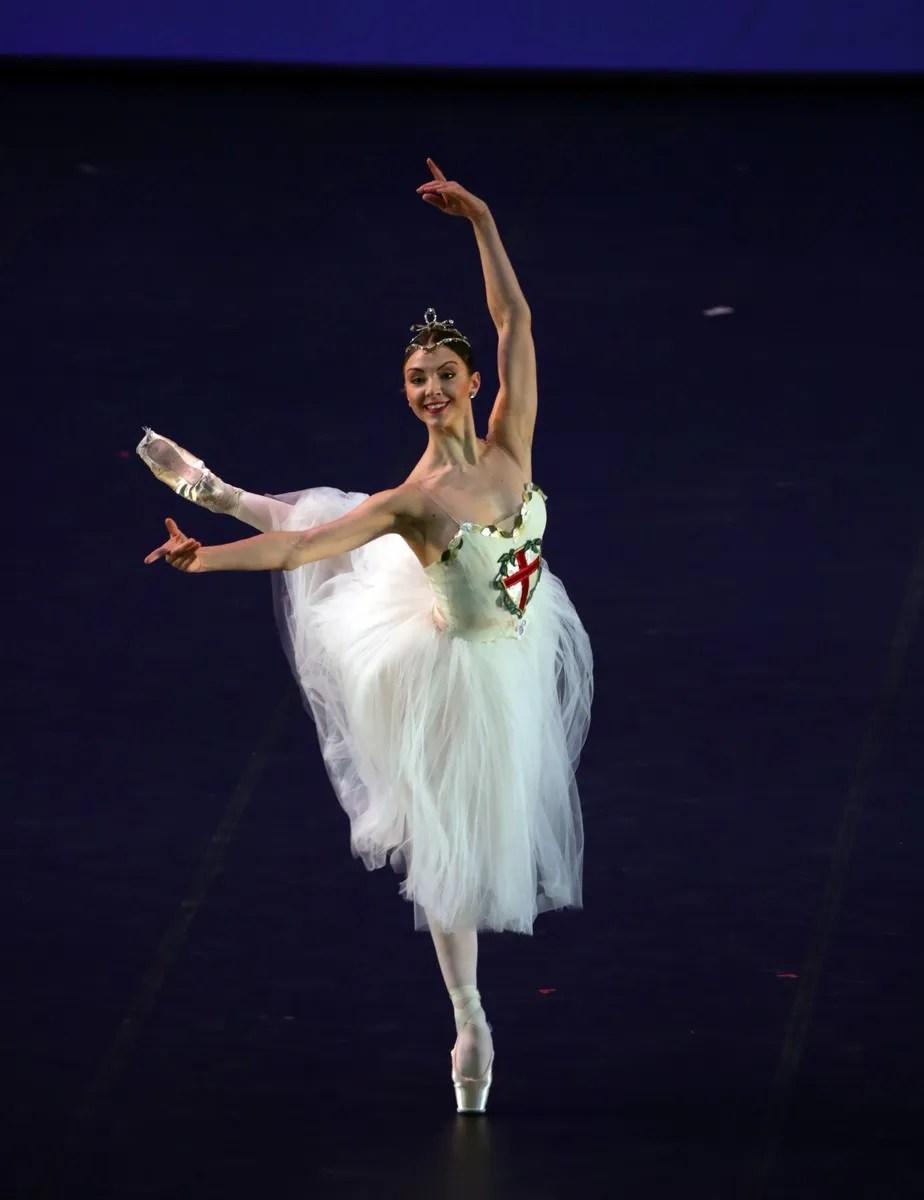 Excelsior with Martina Arduino, photo by Brescia e Amisano © Teatro alla Scala (1)