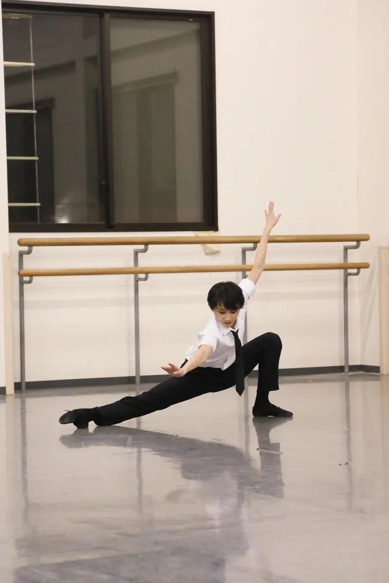 FUCHIYAMA Shunhei Contemporary-01