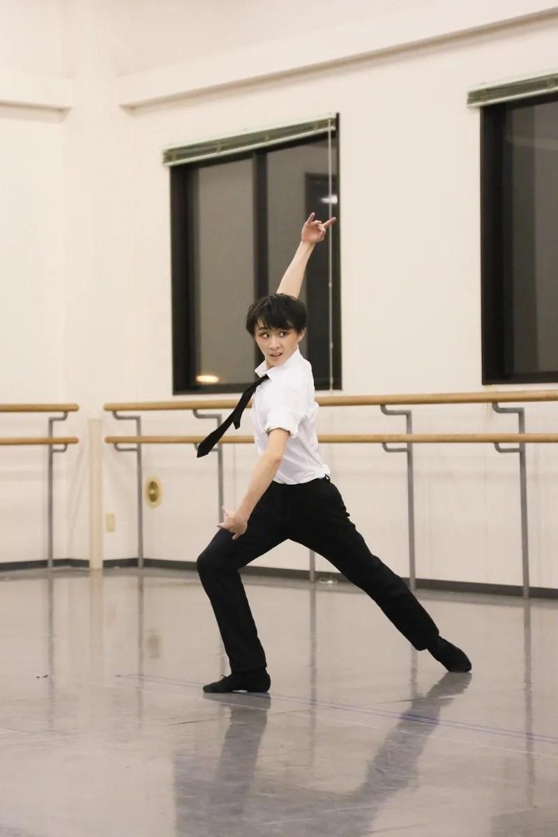 FUCHIYAMA Shunhei Contemporary