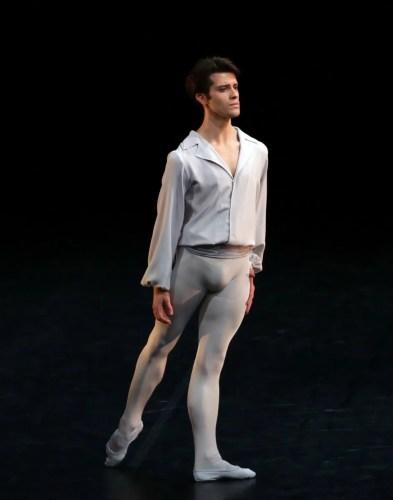 Manfred - Claudio Coviello, photo by Brescia e Amisano ©Teatro alla Scala-01