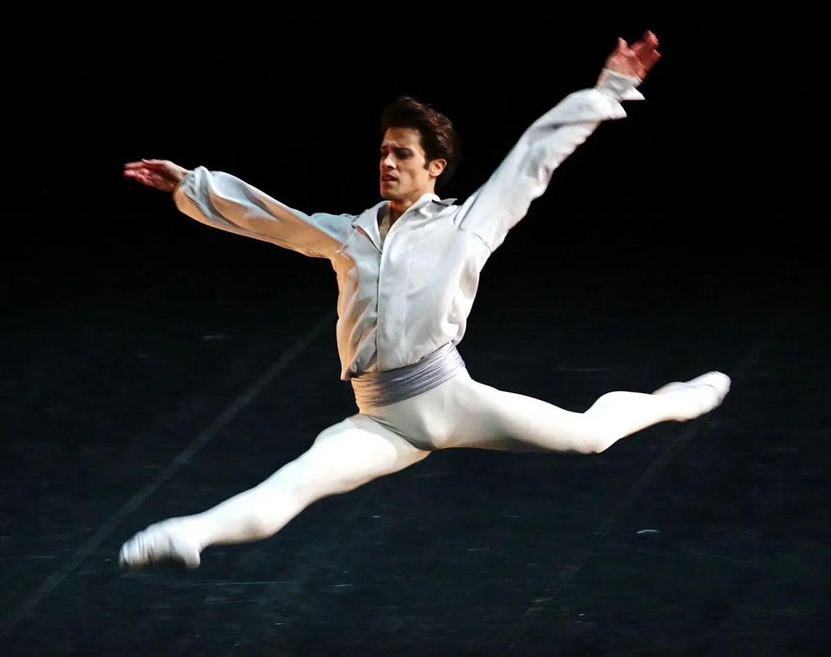 Manfred - Claudio Coviello, photo by Brescia e Amisano ©Teatro alla Scala-02