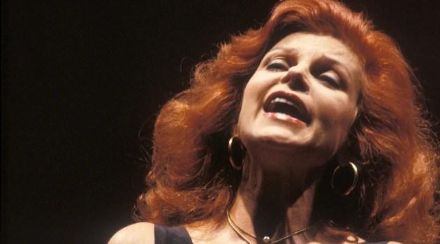 1989 concert with Zoltan Peskó, photo by Lelli e Masotti © Teatro alla Scala-crop