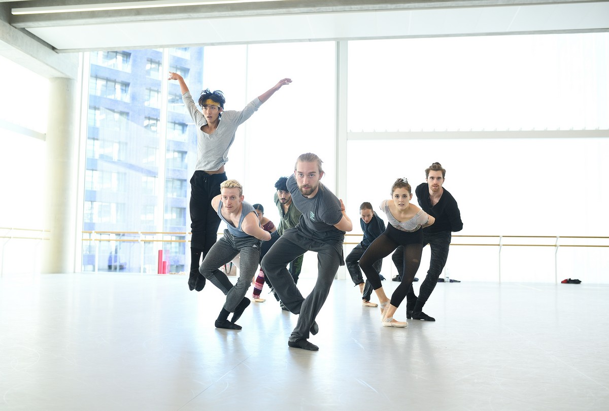 Quagebeur rehearsal, photo by Laurent Liotardo-01