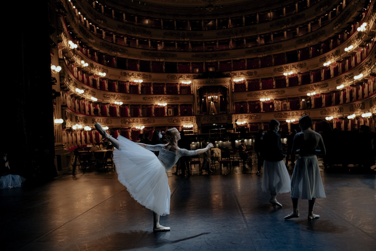 Virna Toppi, Teatro alla Scala - photo by Sara Busiol 210