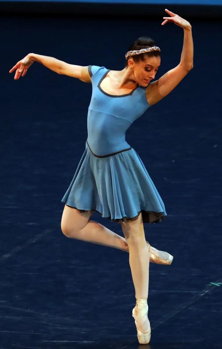 CONCERTO DSCH Alessandra Vassallo, photo by Brescia e Amisano ©Teatro alla Scala (1)