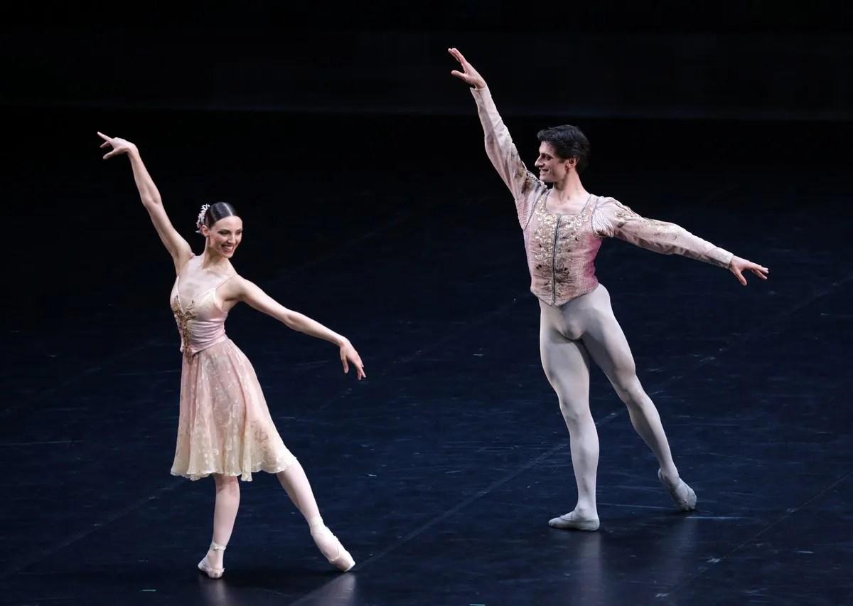 VERDI SUITE Martina Arduino Nicola Del Freo, photo by Brescia e Amisano ©Teatro alla Scala (5)