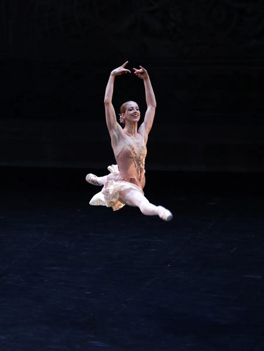 VERDI SUITE Virna Toppi, photo by Brescia e Amisano ©Teatro alla Scala (1)