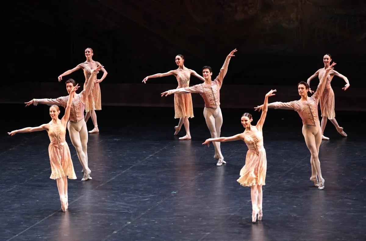 VERDI SUITE, photo by Brescia e Amisano ©Teatro alla Scala (1)