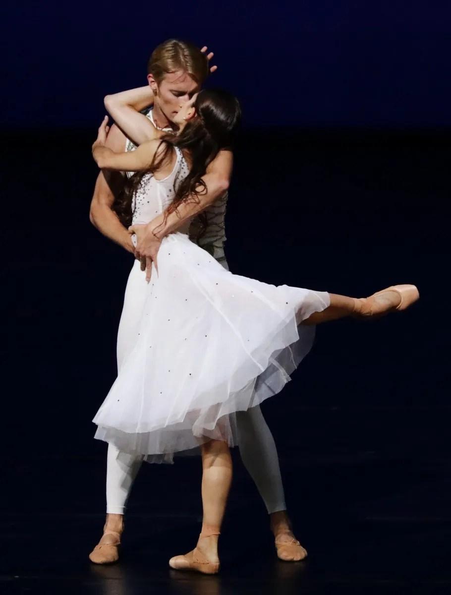 TRISTAN AND ISOLDE - Nicoletta Manni, Timofej Andrijashenko, photo by Brescia e Amisano ©Teatro alla Scala (6)