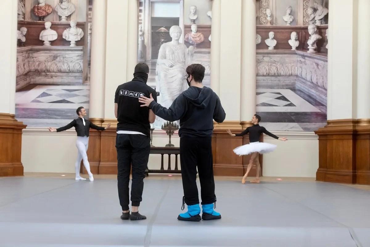 Ballet22-03