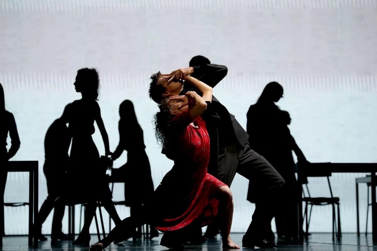 Madina - 06 - Antonella Albano and Fabrizio Falco, photo by Brescia e Amisano ©Teatro alla Scala (4)