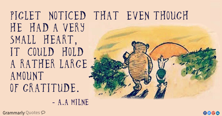 Image result for winnie the pooh life quotes