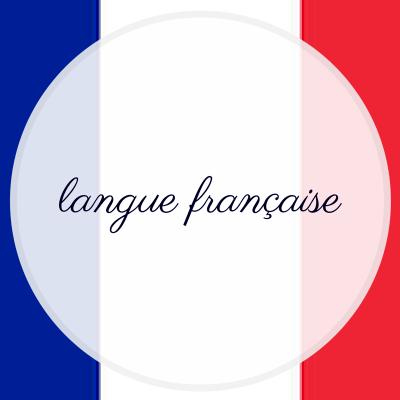 Francese Archives  GRAMMATECA