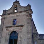 Chiesa di San Raffaele Arcangelo
