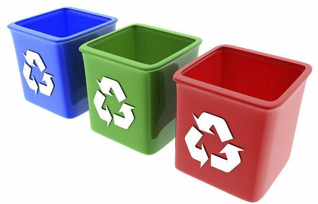 Nuovo calendario conferimento rifiuti differenziati a Grammichele