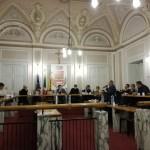 Seduta del consiglio comunale di Grammichele – 24 Novembre 2016