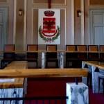 Grammichele: convocata per il 28 marzo una seduta straordinaria e urgente di consiglio comunale