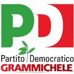 PD Grammichele: Il segretario Dario Greco da il benvenuto a Giuseppe Aiello nel Partito Democratico