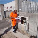 Grammichele: al via da Lunedì 27 febbraio il censimento delle utenze idriche