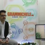 """""""GRAMMICHELE.EU ospita"""" SAMUELE PALERMO – presidente del consiglio comunale"""