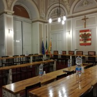 Cambio tra le file del 5 stelle in consiglio comunale: rinunciano Morello e Sileci, nominato Cucuzza