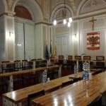 Sedute del Consiglio Comunale di Grammichele del 31 dicembre 2020 e 1 gennaio 2021