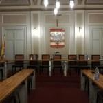 Grammichele: convocata per il 2 maggio la seduta del consiglio comunale