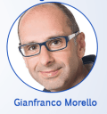 Gianfranco Morello
